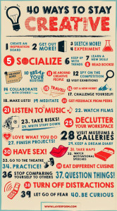 40-ways-to-stay-creative